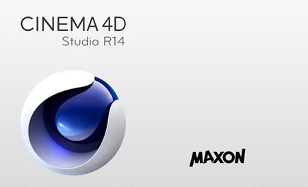 CINEMA 4D INTEGRATO