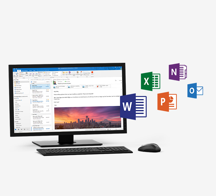 Office365 Img 1