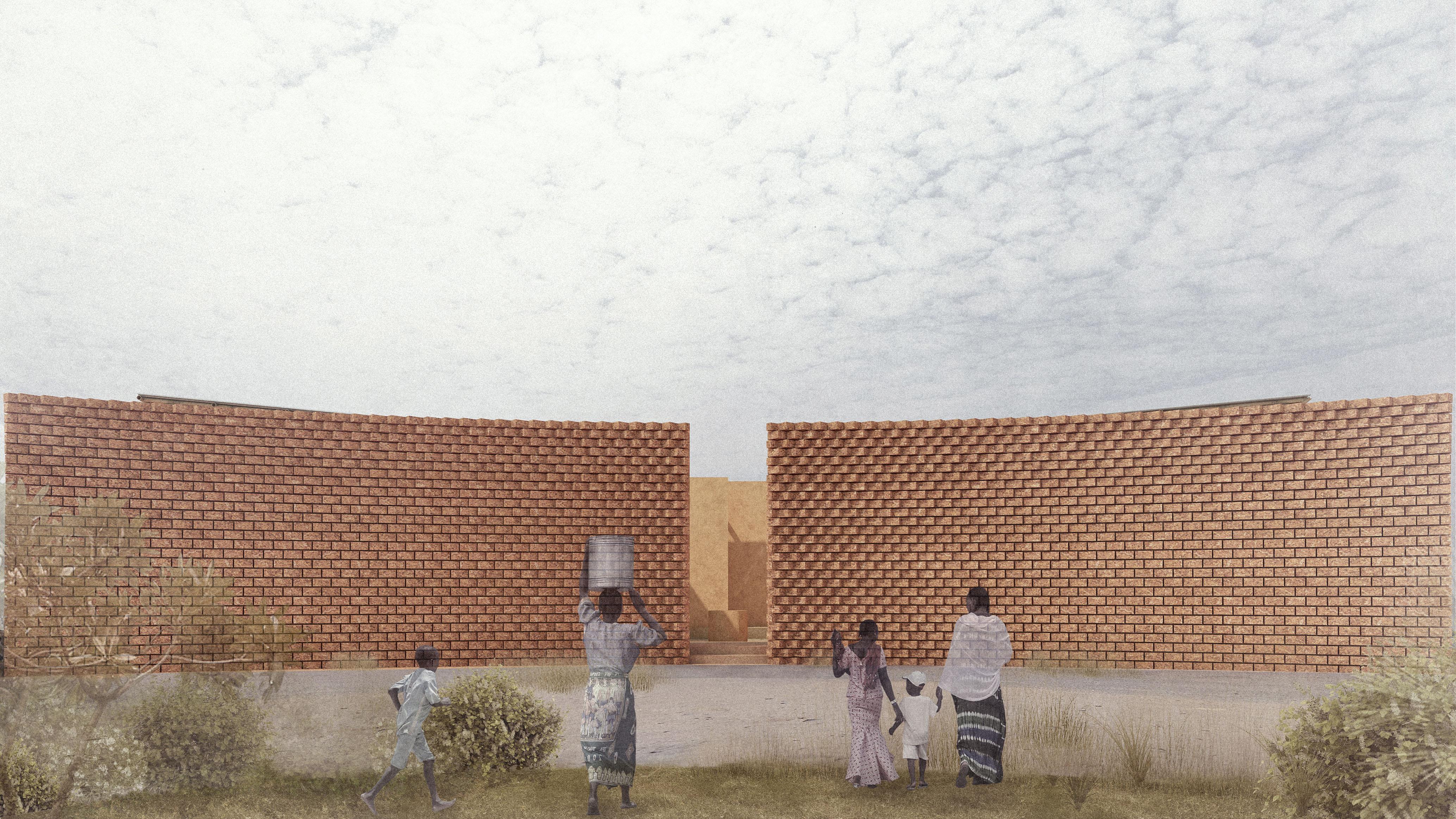 ARCHICAD22: come ottimizzare il lavoro per un concorso architettonico con il BIM