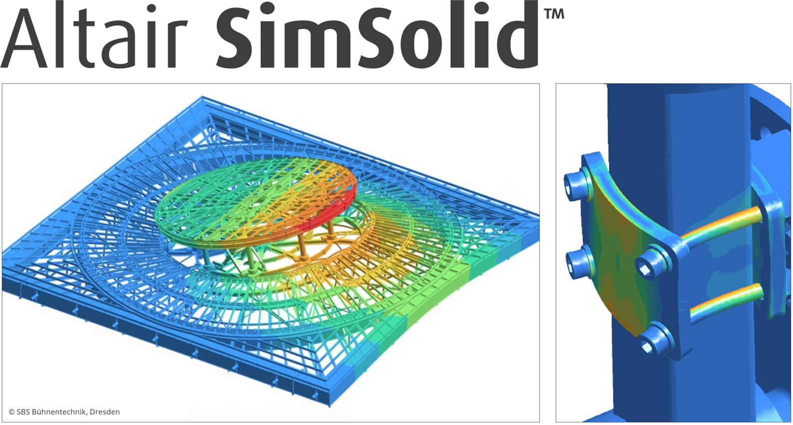 SimSolid